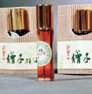 台灣阿里山檜木精油8cc滾珠型